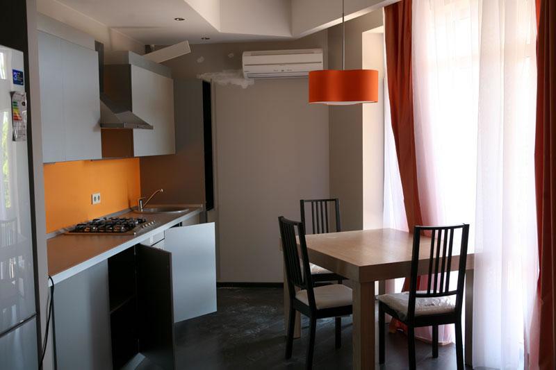 Однокомнатная квартира 2 (на первом этаже) / 2-20.jpg.